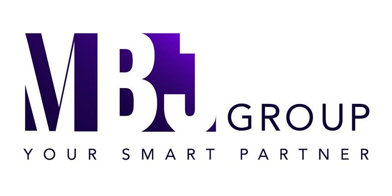 4 ans pour MBJ Group, un Conseil Marketing, proche de vous !