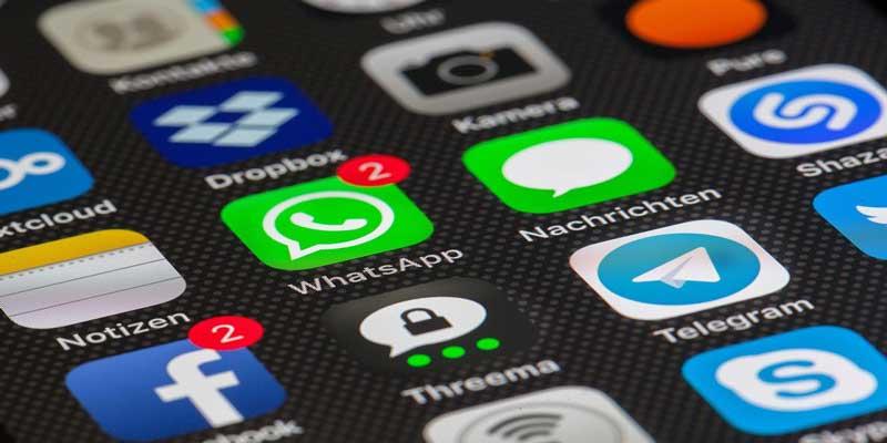 Étude MEDIANET sur les réseaux sociaux en Afrique
