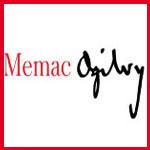 Memac Ogilvy Label démarre bien la saison et remporte le prestigieux TED