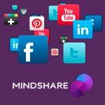 Médias sociaux, eldorado ou mirage pour les marques ?