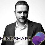Mindshare MENA Appoints New Regional Head of Digital