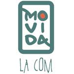 Lancement prochain de la nouvelle agence MOVIDA