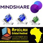Mindshare Tunisie remporte 3 prix à l'African Cristal Festival pour la campagne Gardons Nos Plages Propres