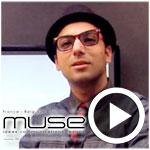 En vidéo : MUSE fête ses 6 ans, histoire d'une agence 360 basée à Sousse