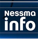 Nessma crée une chaine d'information continue en direct : Nessma Live