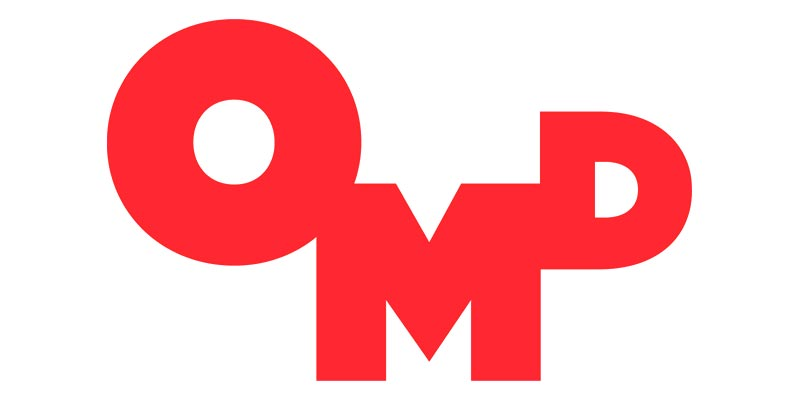 OMD Tunisie recrute un Digital Manager