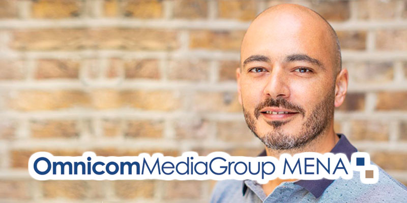 Omnicom Media Group MENA introduces dynamic creative offering with Adylic launch <
