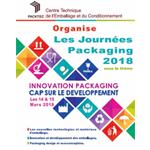 Le Concours National du Meilleur Emballage Tunisia Star Pack 2018 dévoile ses lauréats<