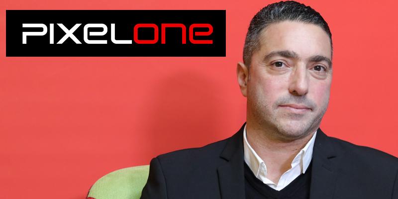 En vidéo: Pixelone l'un des meilleurs studios de la création d'Effets Spéciaux Numériques et d'Animations 3D en Tunisie<