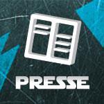 Pros d'or 2012 : Fiche d'inscription  Catégorie PRESSE