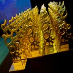 En détails, tous les gagnants des Pros d'Or 2017