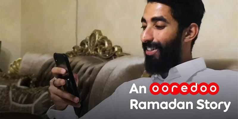 مجموعة اوريدو تطلق حملتها الجديدة بمناسبة شهر رمضان