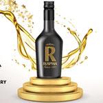 Campagne Tasty de Ruspina prix du Président du Jury du Tunisia Star Pack 2016 par l'agence GARCICOM