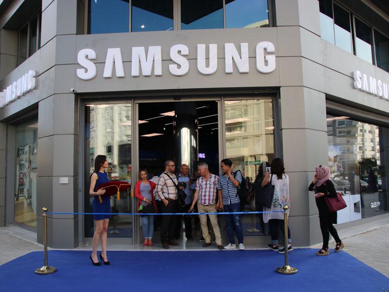 samsung-150418-3.jpg
