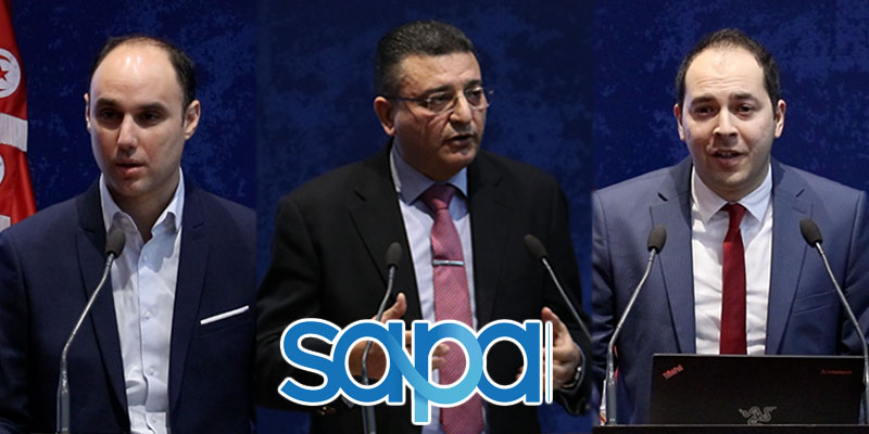 En vidéo : Séminaire SAPA sur la Protection des données personnelles