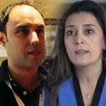 Qu'ont dit Afifa Chihaoui et Ahmed Mahjoub lors de l'élection du SAPA ?