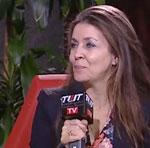 Interview de Mme Senda Baccar Directrice MESB