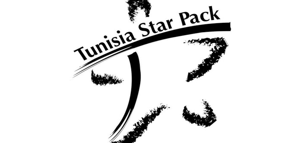 Tunisia Star Pack 2020 ,  les résultats dévoilés<