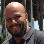 Nos créas à l'étranger : Campagne STC par Ahmed El Zoghlami