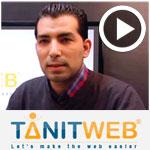 En vidéo : Youtube pour les annonceurs et médias en Tunisie par Tanitweb