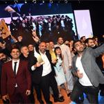 TBWA domine le Festival DUBAI LYNX de la créativité<