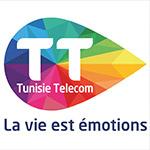 Tunisie Telecom maintien de la certification ISO 27001 du  Data Center Carthage<