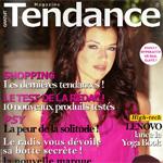 Tendance magazine N°236