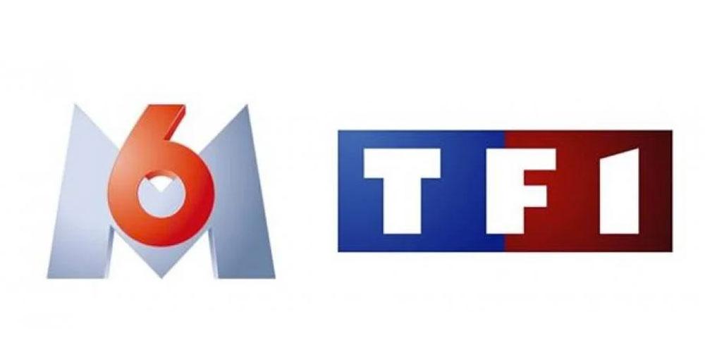 TF1 et M6 fusionnent