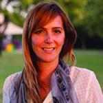 Dubai Lynx Welcomes Thea Skelton as Festival Director