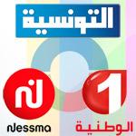 Ettounissiya, Nessma et Al Watania se partagent l'audimat