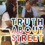 Pourquoi toute l'équipe de Mc Cann Tunis a quitté le bureau pour jouer aux enquêteurs de rue ?