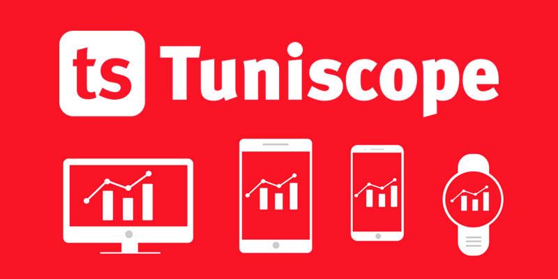 Tuniscope.com premier pure player en Tunisie pour ramadan