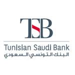 Campagne rebranding STUSID BANK en TSB by Garcicom