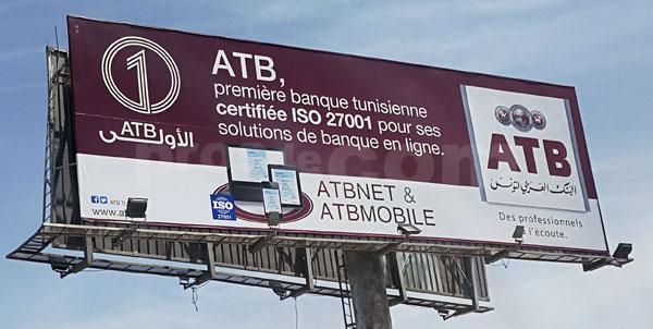 Campagne ATB - Mai 2017