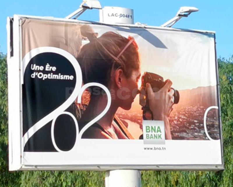 Campagne BNA - Janvier 2020