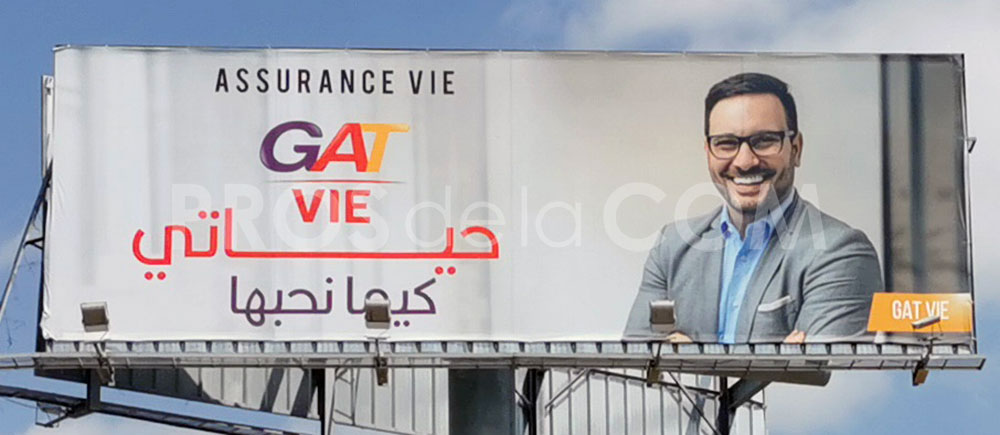 Campagne Gat Vie - Septembre 2021
