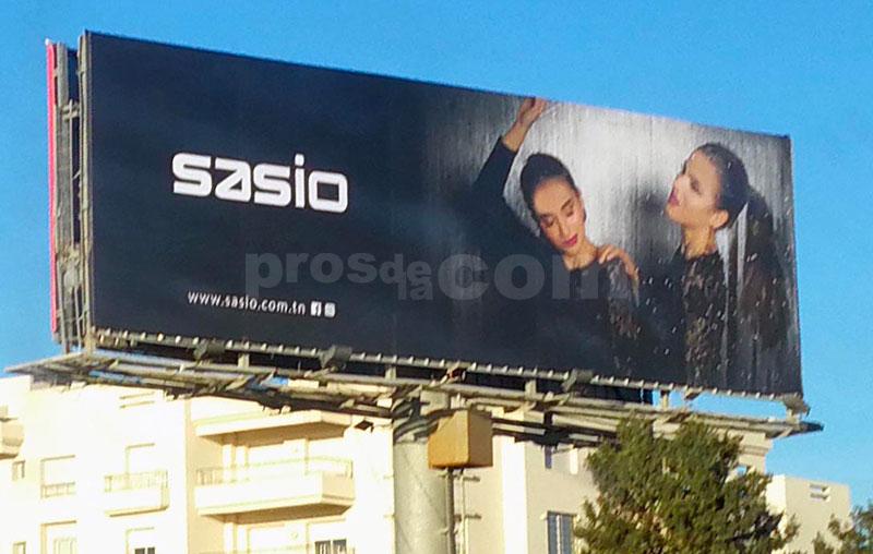 Campagne SASIO Décembre 2018