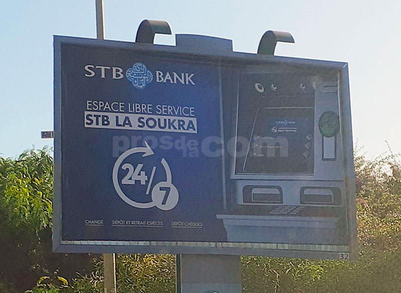 Campagne STB - Novembre 2019
