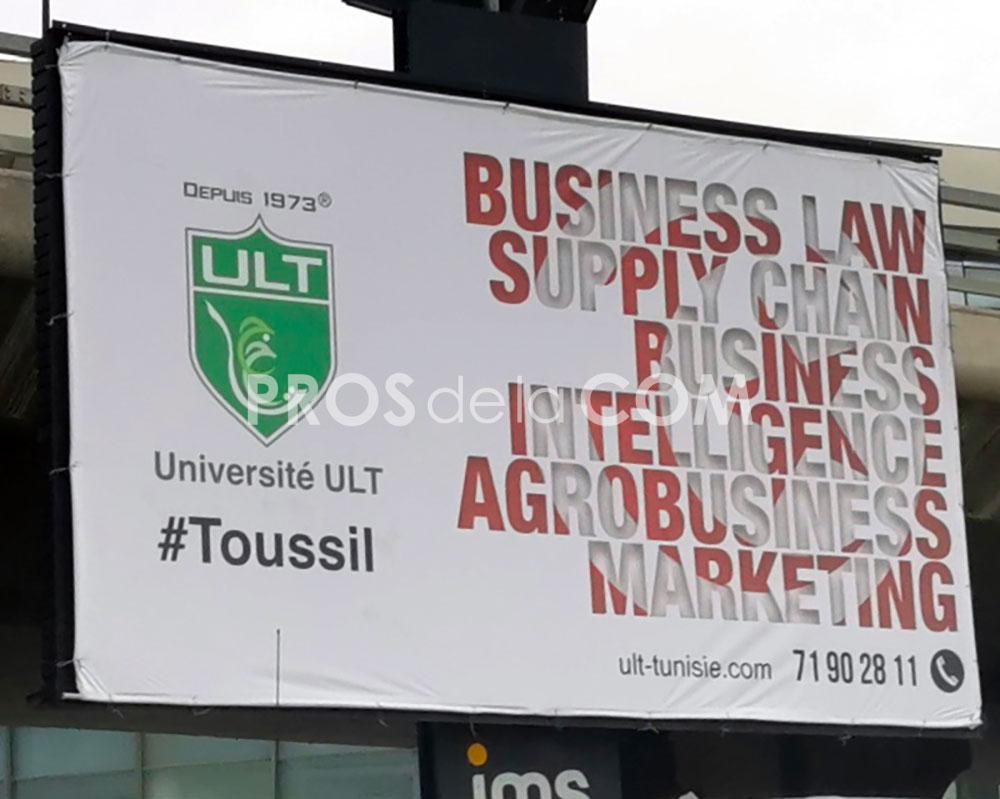 Campagne ULT - Septembre 2020