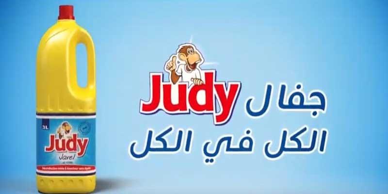 Campagne Judy - Février 2019