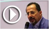 Allocution de M. Nabil Belaam : DG de Emrhod Consulting