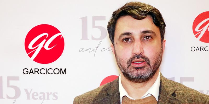 Interview de M. Basti Directeur de la Communication du CEPEX