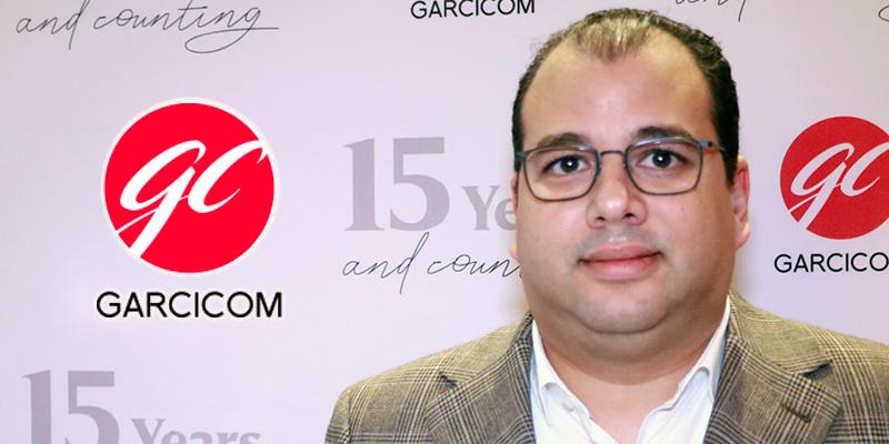 Interview de M. Selim Ben Aissa PDG SHEYLUS GROUP