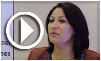 MMD : Interview de Mme Olfa Laadhari/gérante Olga's International Academy