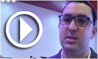 MMD : Interview de M.Wissal Zbidi/Account manager chez CAP Entreprise Solutions