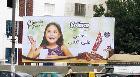 Campagne d'affichage : Segmen