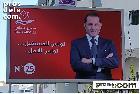 Campagne Samir Abdelli : Candidat à la présidentielle