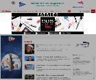 Campagne FATALES sur TUNISCOPE.com