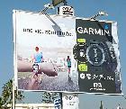 Campagne GARMIN - Mars 2017