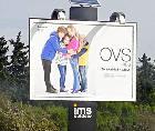 Campagne OVS - Novembre 2016